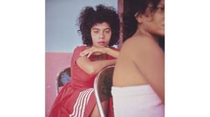 Danny Lyon (1942), Tesca, Cartagena, Colombia, 1966