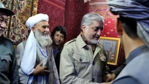 نخستین نمایشگاه تولیدات داخلی در ولایت بادغیس