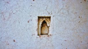 جمالی کمالی مسجد