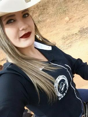 Rayane Moraes