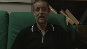 Monder Brahim