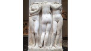 """Foto de un lector de BBC Mundo por el tema """"exhibiciones"""""""
