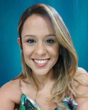 Raissa Azulay