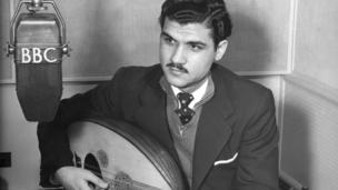 صائب أحمد أمين