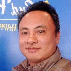 Hà Văn Nam là ai, tại sao nhiều người phản đối việc bắt giữ