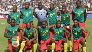 Cameroon-football-team-sleeveless-shirts.