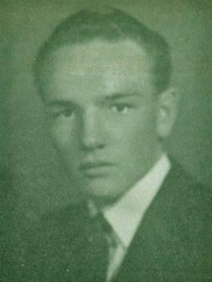 Олександр Скоцень
