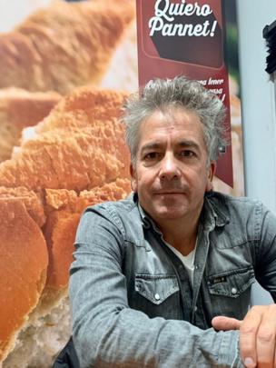 Antonio Bertasio