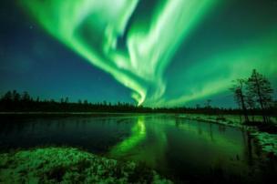 (Northern Lights