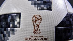La Coupe du monde 2018 a été lancé jeudi en Russie. Le pays hôte a remporté son premier match contre l'Arabie Saoudite sur un score sans appel de 5 à 0.