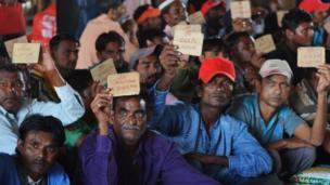 انڈیا، پاکستان، ماہی گیر، جیل
