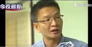 1965年出生的陳世憲,自父輩起長年經營遠洋漁業。