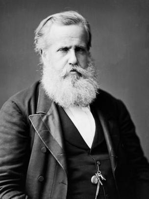 O imperador brasileiro D. Pedro 2º fez uma expedição ao Egito na década de 1870