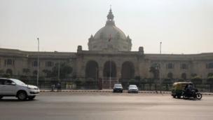 انڈیا، رام مندر، بابری مسجد، ایودھیا