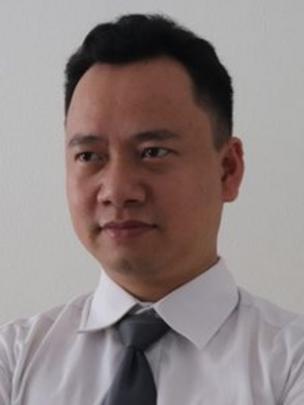 LS Ngô Ngọc Trai