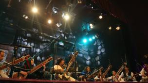 کنسرت