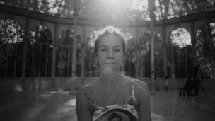 Erin Dexter