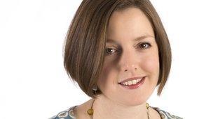 Georgina O'Tool, Techmarketview