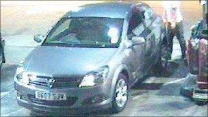 CCTV image (pic: Staffordshire Police)