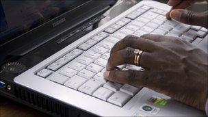 CCTV site Internet Eyes hopes to help catch criminals