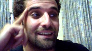 Sameer Khraishi