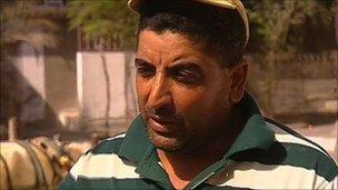 Atala Aziz Darbour