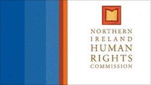 NI Human Rights