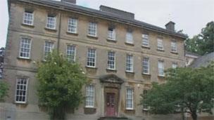 The Cathedral School, Llandaff, Cardiff