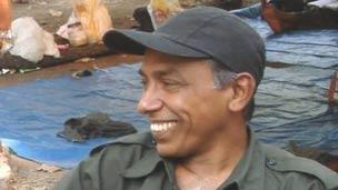 Koteshwar Rao
