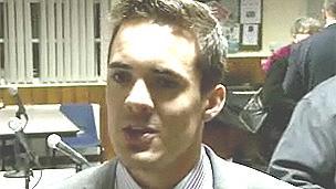 Richard Boudier
