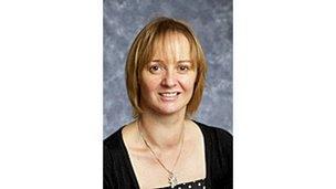 An Comh. Liz NicDhòmhnaill
