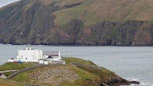 Sealtainn (le cead bho Undiscovered Scotland)
