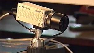 Webcam cafe live sex in uk