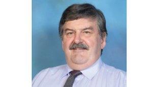 Dr Phil White