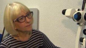 Norma Davies