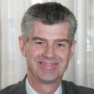 Syr Paul Williams