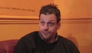 Matt Gurney