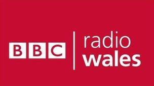 BBC Radio Wales