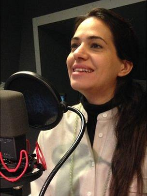 Safa Al Ahmad