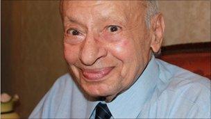 Fareed Abdelkhalek