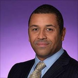 Image result for james cleverly