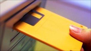 Floppy disk, Eyewire