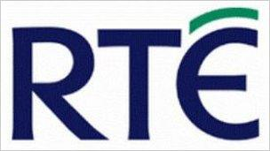 RTE channels will go on Freeview in Northern Ireland - BBC News