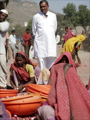 Vijay Heda