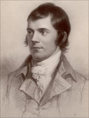 Robert Burns photo #3752, Robert Burns image