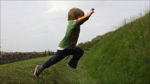 Is It Terrible Twos Or Adhd Unethical >> Unscrupulous Parents Seek Adhd Diagnosis For Benefits Bbc News