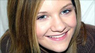 Hannah Dulaney