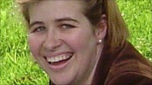 Melanie Wallner