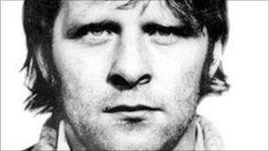 Shankill Butchers held Belfast in grip of terror - BBC News