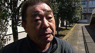 Shizuo Suzuki